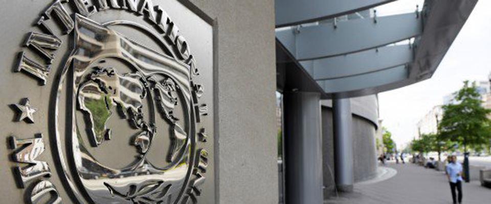 Lettera esplosiva nella sede del Fondo monetario a Parigi. Un ferito