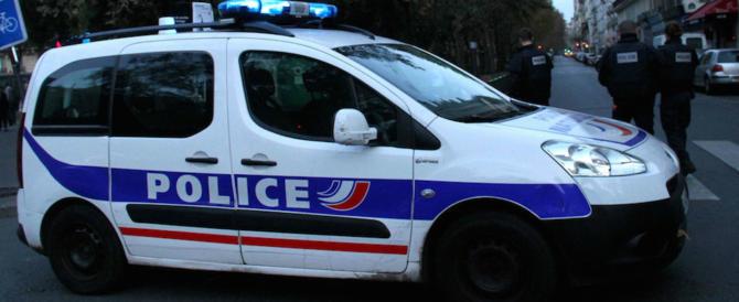Famiglia scomparsa a Nantes, il cognato confessa: li ho uccisi tutti