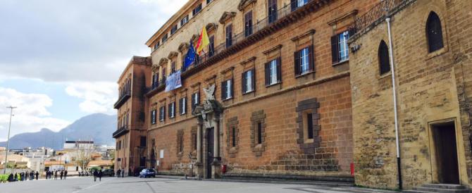 Sicilia, Forza Italia affossa le primarie del centrodestra