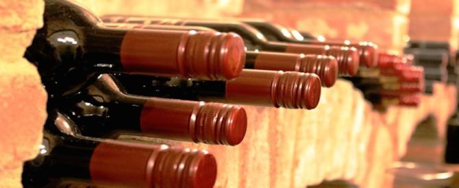 A Grosseto gli Stati Generali del vino, a Siena aperte le Cantine di cristallo