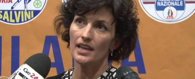 Boom di donne sindaco: in 30 anni cresciute più di sette volte