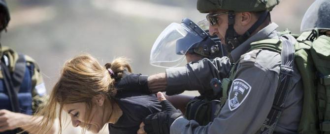 Ultimatum della Lega Araba a Israele e palestinesi: ora basta, è tempo di pace
