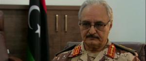 Libia, copione già visto: ora contro Haftar scatta la macchina del fango