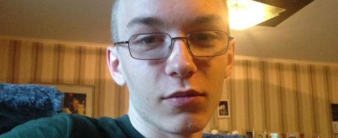 Germania, è ancora caccia al killer che ha ucciso un bambino di nove anni