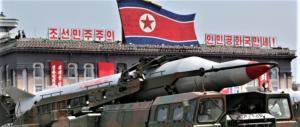 Il segretario di Stato Usa vola in Asia. Missione? Corea del Nord e Cina