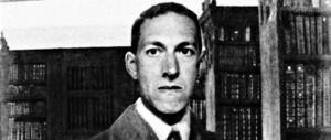 """80 anni fa scompariva H.P. Lovecraft, padre della fantascienza """"nera"""""""