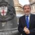 Sondaggio: Genova vira a destra. Sfavoriti i candidati di M5S e sinistra