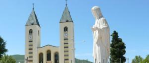 Il Papa: «A Medjugorje la gente si converte, ma alcune cose mi danno fastidio…»