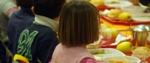 Via il maiale, entri il cous cous: menù islamico in una scuola lombarda. De Corato: inaccettabile