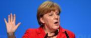 Austria, è già cordone sanitario. Merkel: «Non è un esempio da seguire»