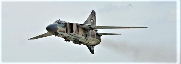 Ritrovato ferito in Turchia il pilota del caccia siriano abbattuto sabato
