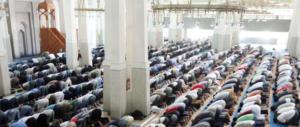 Dovevano costruire una chiesa, faranno la moschea: succede a Sesto Fiorentino