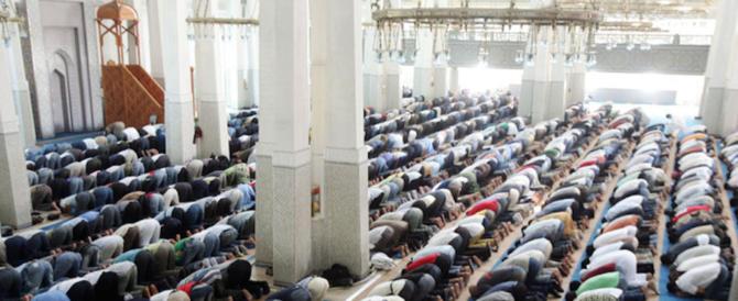 Rapporto Usa: nel 2070 i musulmani saranno la maggioranza nel mondo