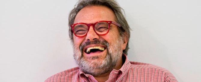 Disse che Salvini sembrava un maialino. Toscani rinviato a giudizio (video)