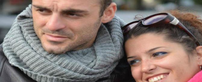Omicidio di Vasto, Di Lello: «Sono pentito». Il pm ha chiesto l'ergastolo