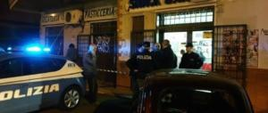 Omicidio di Lunghezza, a Roma: 30 anni al fabbro che uccise la moglie al bar