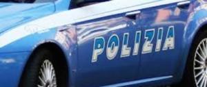 Roma, distruggono un bar e picchiano le proprietarie. Arrestati due albanesi
