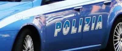 Roma, distruggono un bar e picchiano le proprietarie. Arrestati due albanesi