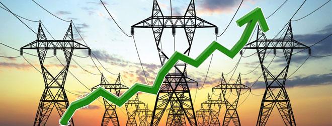 Tariffe elettriche, rincaro improvviso: il Codacons annuncia ricorsi al Tar
