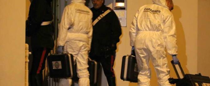 Gioielliere di Milano uccise un rapinatore albanese: archiviato il caso