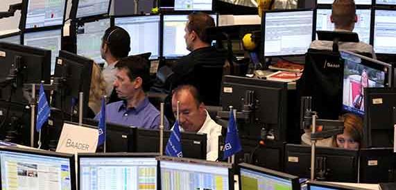 """Processo di Trani, Brunetta: """"Squarciato il velo sulle agenzie di rating"""""""