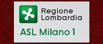 La Lombardia allo Stato: Ridacci i soldi spesi per le cure ai clandestini