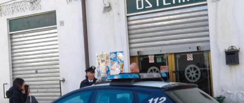 """""""Io sto con Mario"""". Fratelli d'Italia raccoglie firme per il ristoratore di Lodi"""