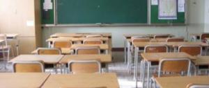 Scuola, le benedizioni sono legittime: il Consiglio di Stato smentisce il Tar laicista