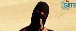 E sul web i terroristi islamici festeggiano: sangue per sangue (video)