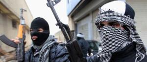 Così i terroristi islamici boicottano i colloqui di pace sulla Siria a Ginevra