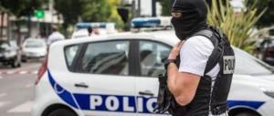 Terrorismo, incriminati in Francia quattro membri di una stessa famiglia