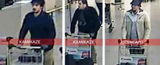 I terroristi furono liberi di agire a Parigi, Bruxelles e Berlino: ecco perché