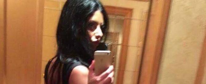 Video hard di Tiziana Cantone: chiesto il processo per il fidanzato