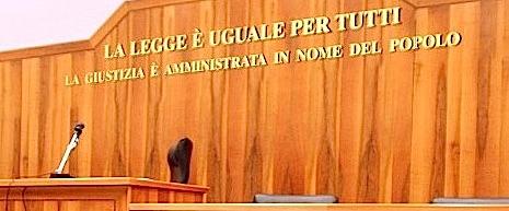 """Strage di Bologna, per i giudici """"i Nar agivano autonomamente"""""""