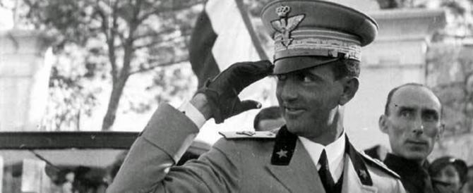 """""""Umberto II, settant'anni di esilio"""": sabato il convegno a Roma"""
