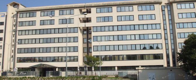 Seminò panico con una falsa valigetta bomba al Tribunale di Velletri: arrestato