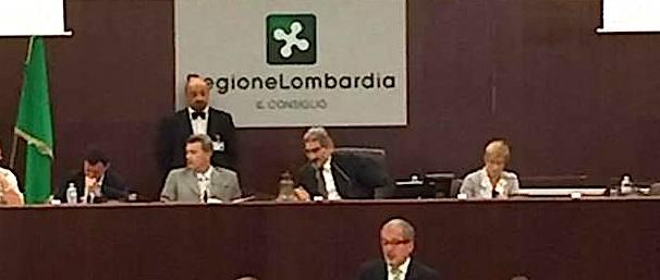 """La Lombardia non ci sta: """"Un singolo caso non infangherà il nostro modello"""""""