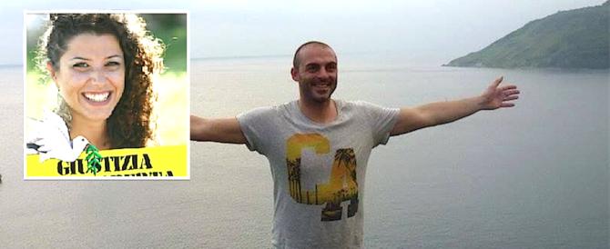 Vasto, uccise l'investitore della moglie: condannato a 30 anni Fabio Di Lello