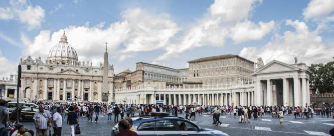 Sos del Vaticano: milioni di animali e vegetali sono in via d'estinzione