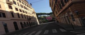 via-Aldo-Manuzio