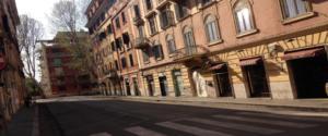 via-Luca-della-Robbia