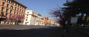 via-marmorata1