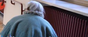 «Sono il tecnico della caldaia»: anziana raggirata e derubata a Roma