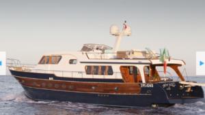 yacht-di-lucio-dalla