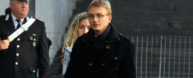 Omicidio Chiara Poggi, i legali di Alberto Stasi non si fermano