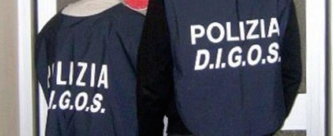 Terrorismo, espulso un tunisino: aveva contatti con Amri, il killer di Berlino