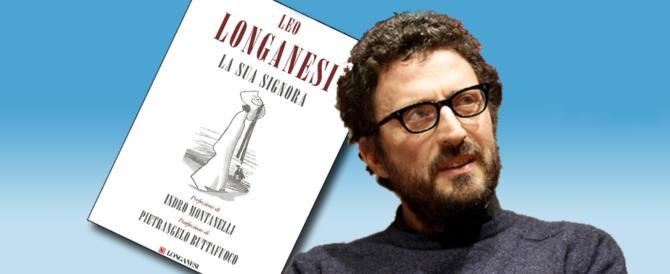 """""""La Sua Signora"""" di Leo Longanesi: in libreria torna il """"taccuino"""" del Maestro"""