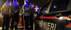 Nuoro, bomba contro il centro di accoglienza. Paura tra i migranti