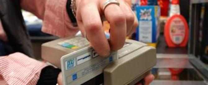 Risparmio, carte di credito: ecco quelle a costo zero