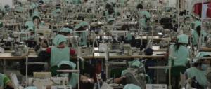 La profezia di Casaleggio: gli stipendi medi scenderanno a 500 euro al mese (VIDEO)